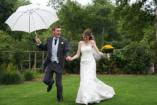 11 dolog, ami miatt nem kell aggódnod az esküvődön