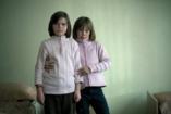 Az orosz gyermekotthonok rideg valósága