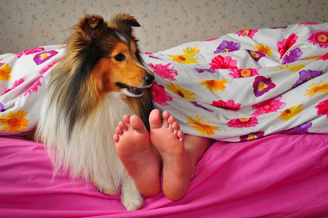 Öt tipp, hogyan segíts tinédzser gyerekednek eleget aludni