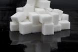 Merőkanállal esszük a cukrot minden nap