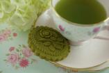 Betegségek ellen is kitűnő - A zöld tea csodás hatásai