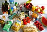 Egészséges ételektől is lehet beteg a gyerek