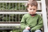 Kulcsos gyerekek – ki vigyáz rájuk?
