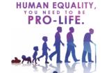 Az Amerikai Diákok az Életért új csoportjának célja: legyen vége az abortuszoknak!