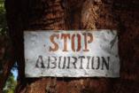 Az MSZP-s Bangóné fájlalja az abortuszmentes nőgyógyászat létrejöttét?