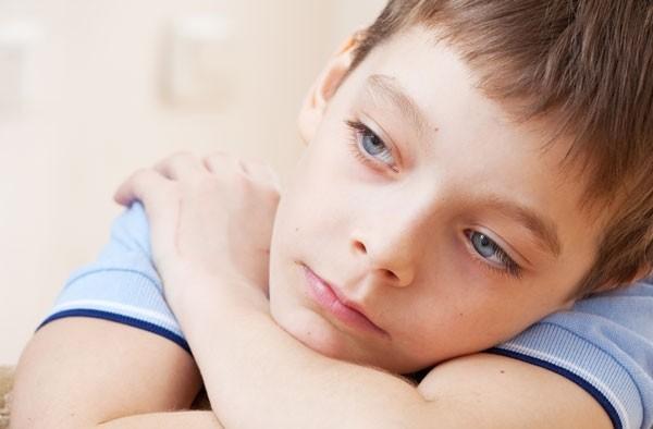 Ezeknek a gyerekeknek a története a pszichológust is kikészíti