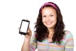 Vigyázunk Rád – Új mobilalkalmazás nőknek