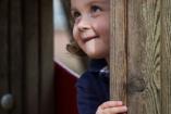 A szavak csodálatos ereje - kommunikációs tréning szülőknek