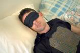 4 tipp, hogy könnyebben aludjon el