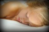 Így próbáljon elaludni kánikulában
