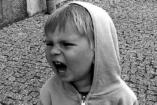 Segítség! Csúnyán beszél a gyerek!