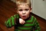 Melyek az autizmus legelső jelei?