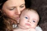 Ezért találnak nehezen társat az egyedülálló anyák