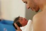 """""""Az anyává válásban a pozitív élmény az egyik legfontosabb"""" - szülészeti konferencia Budapesten"""