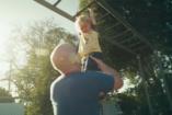EZT NÉZD MEG! Így és ezért szuper apának lenni!
