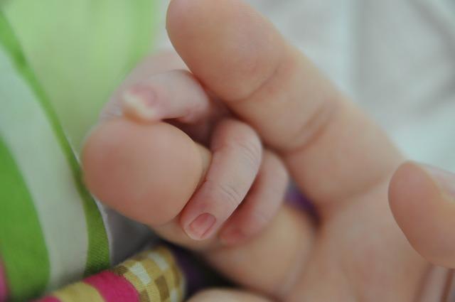 """""""A szándék, amelyben e gyermek fogant, hatalmasabb az én félelmemnél"""""""