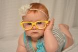 Így válassz szemüveget gyermekednek! – Gyakorlati tippek szülőknek