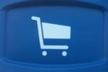 Milyen az online élelmiszervásárlás? Kipróbáltuk!