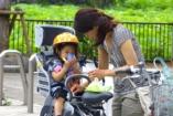 Biciklis gyermeküléseket teszteltek - szánalmas eredmények