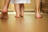 Titkos mérföldkövek a babafejlődésben