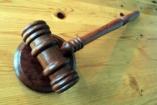 Emberi Jogok Európai Bírósága: a házasság egyértelműen egy férfi és egy nő szövetsége