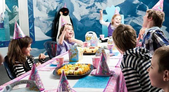 birthday-party-575px
