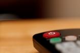 A te gyereked mennyit ül a TV előtt?