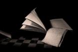 Állami kézbe kerül a tankönyvellátás