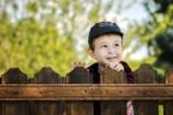 12 illemszabály, amit minden gyereknek tudnia kell