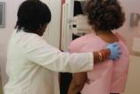 Kevesebb a mellrák-túlélő a színesbőrűek között