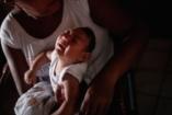 Zika: tényleg veszélyes?