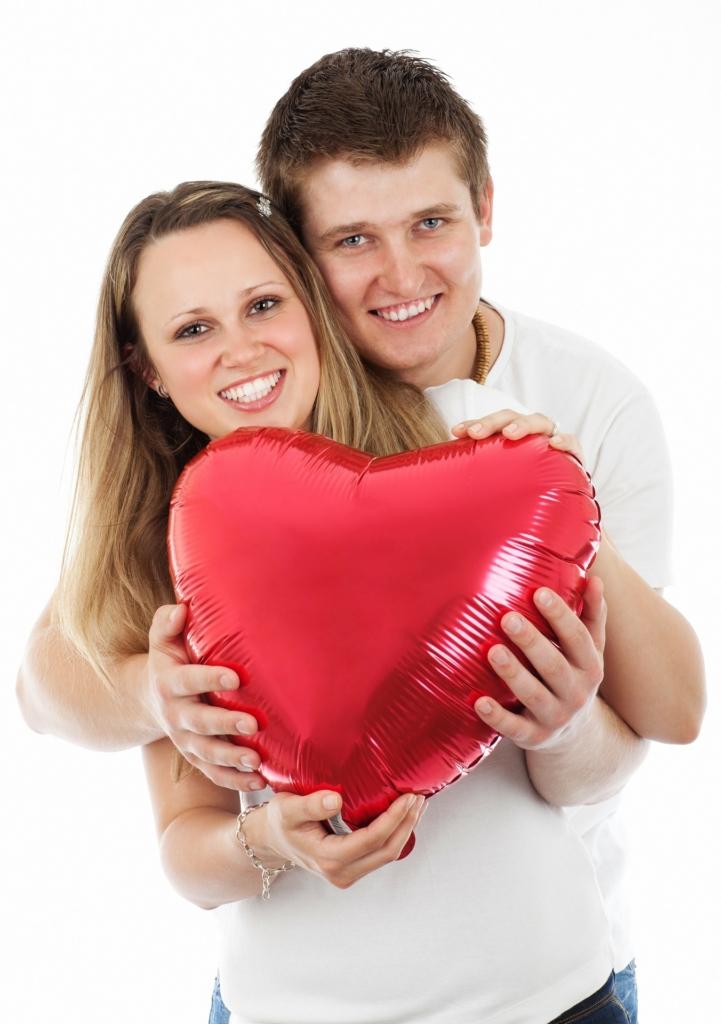 Szeretetnyelv honlap indult