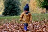 Kétnyelvű gyerek: áldás vagy átok?