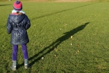 Így szoktasd rá gyermeked a rendszeres sportolásra