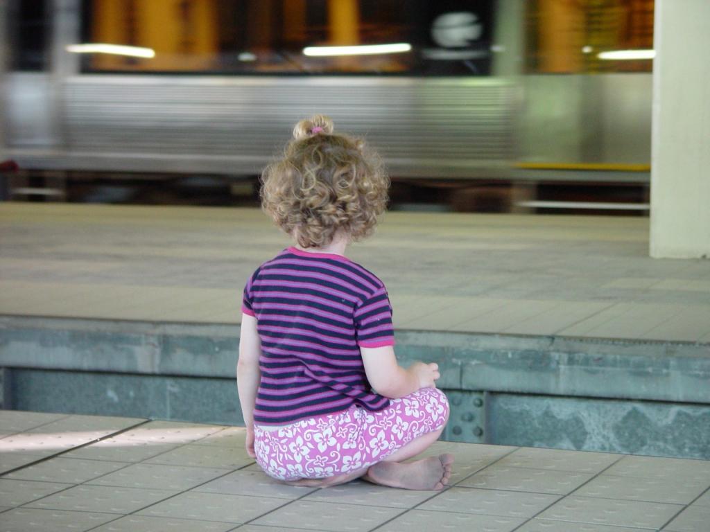 Így előzd meg a gyermekkori gerincbántalmakat