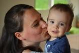 Tudod mi a gyermeked szeretetnyelve?
