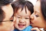 Hat nagyon rossz kérdés, amit az adoptáló szülőknek szoktak feltenni
