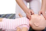 Meg tudná menteni a gyereke életét?