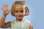 Az udvariasságra nevelés 5 fontos lépése