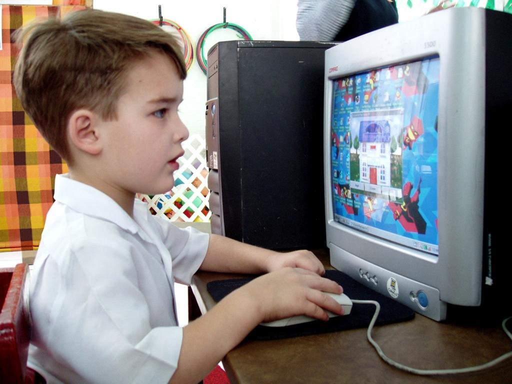 Egy kis videojáték nem árt – de mennyi az a kicsi?
