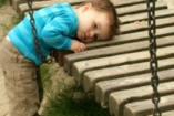 Mitől lesz túlterhelt egy gyerek?