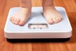 Ritka, elhízást okozó génmutációt fedeztek fel