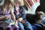 Csok: az egy-kétgyermekesek számára kedvezően változtak a feltételek