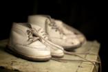 Akár a gyerek életébe is kerülhet egy rossz cipő