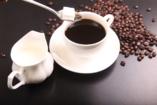A leendő apák kávéfogyasztása is hat a terhességre