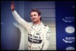 Először mutatta meg kislányát a F1 bajnoka