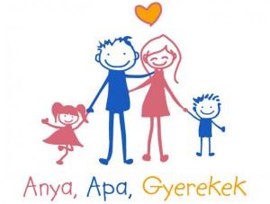 Anya, Apa, Gyerekek európai polgári kezdeményezés