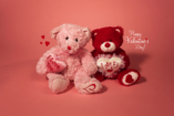 Ünnepeljük-e a Valentin-napot?