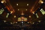 Láttátok már a megújult Zeneakadémiánkat? - megmutatjuk!