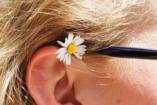 Hogy kell a gyerek fülét tisztítani?